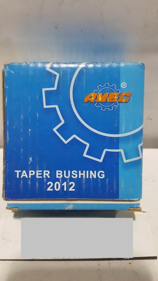 Image Bushing, Drive (Various) (Lot of 31) 675462