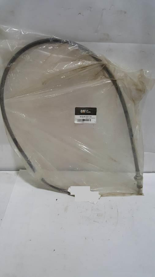Image Alta Lift, Cable (Various) (Lot of 13) 675501