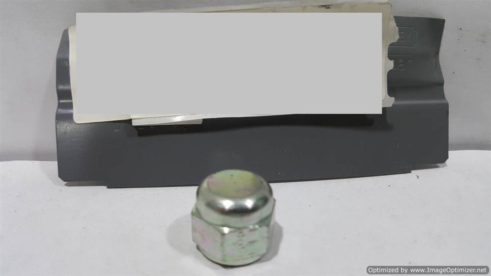 Image ALTA LIFT Caps (Various) (Lot of 38) 675564