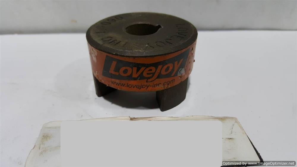 Image Coupling Shaft Half (Various) (Lot of 24) 675680