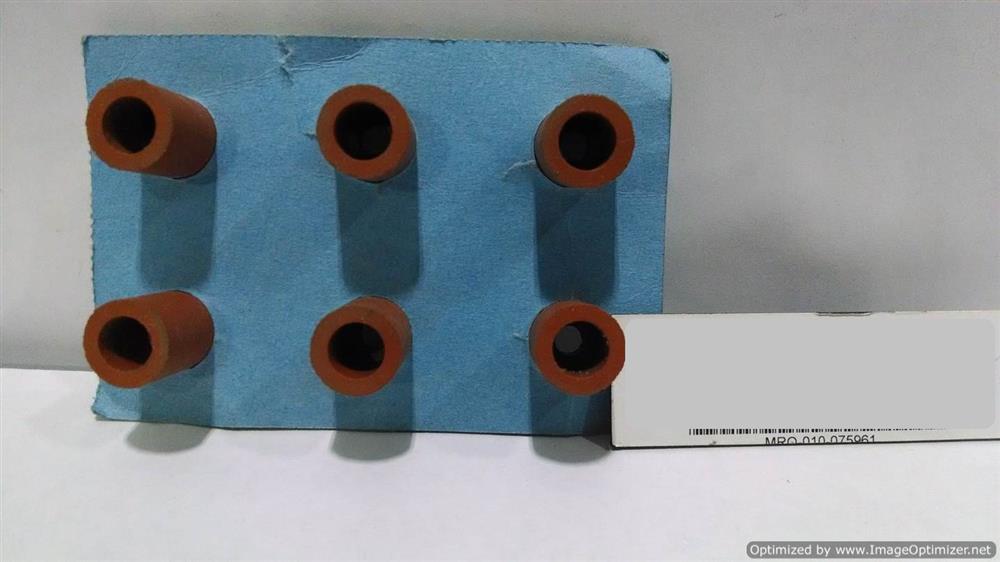 Image ECONO CORP NEO56 Vacuum Cups 675712