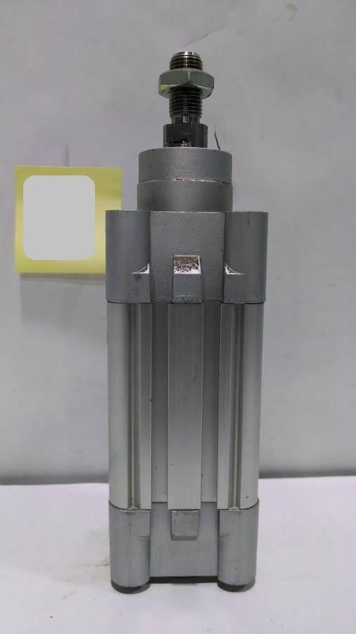 Image FESTO Side Seal Air Cylinder (Lot of 12) 676130
