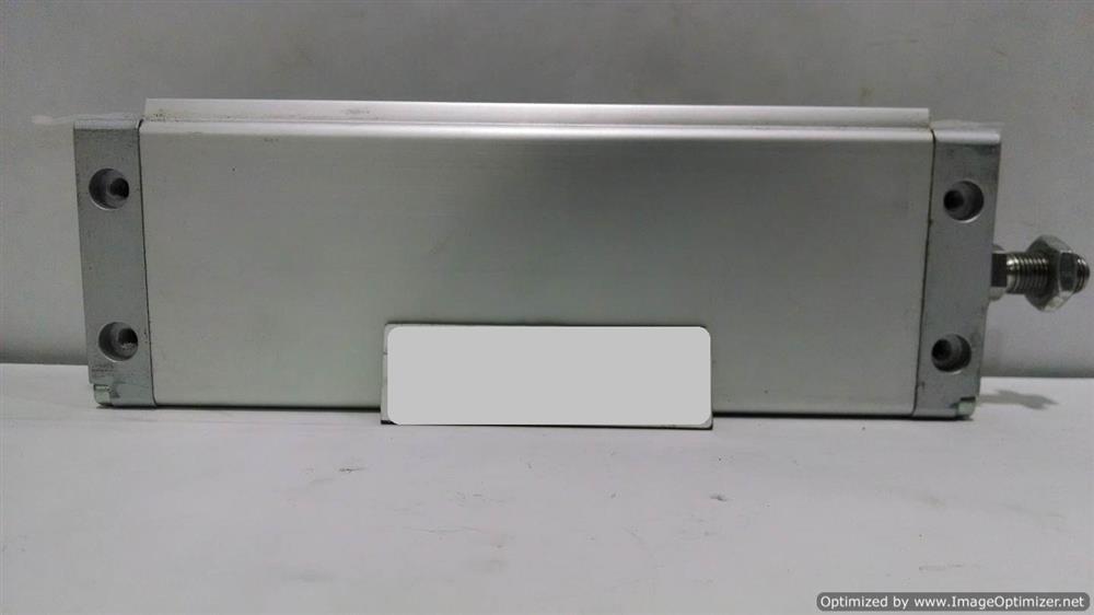Image FESTO (UVA LIMA) Cylinder (Lot of 8) 676500