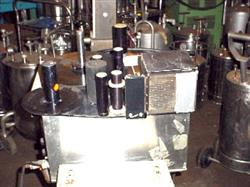 231110 - 4'' Label Aire Labeler