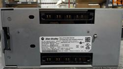 Image ALLEN-BRADLEY 2094-BC01-MP5-M Module (4 Available) 678480