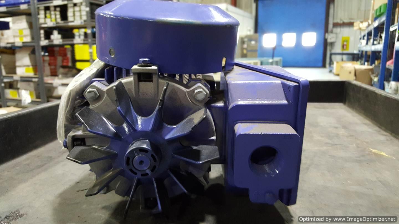 Image SUMITOMO HM3100 A Gearmotor  678536