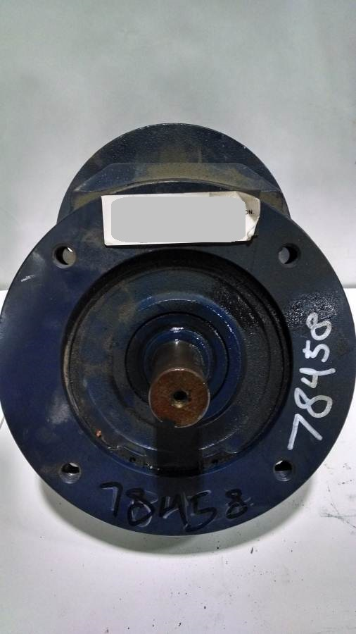 Image FLEXICON RDP020305P02 Reducer (4 Available) 678543
