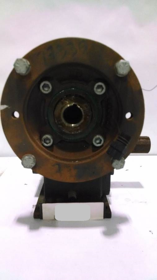 Image WINSMITH 926MDT3200GFA Reducer (4 Available) 678552