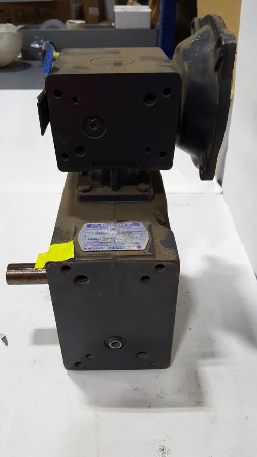 Image 2104-300-WR Reducer (2 Available) 678563