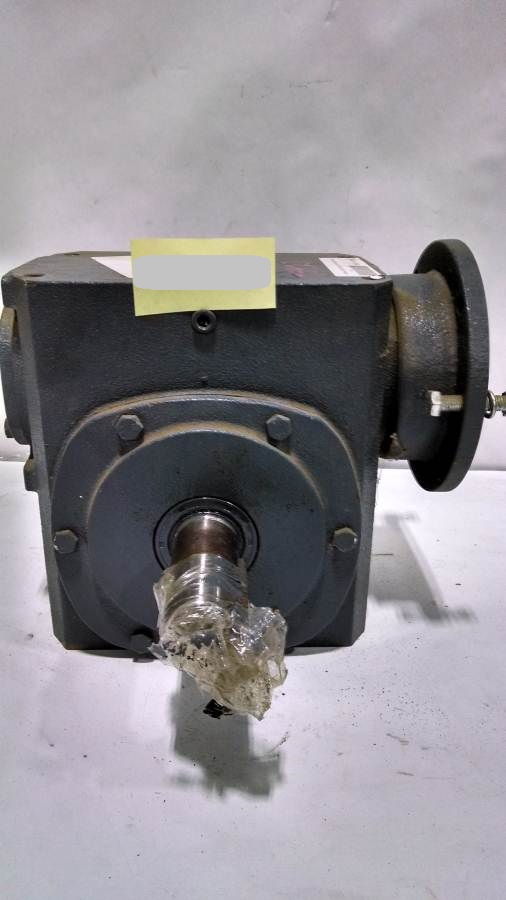Image STERLING 56C2325AQ065562 Reducer  678569