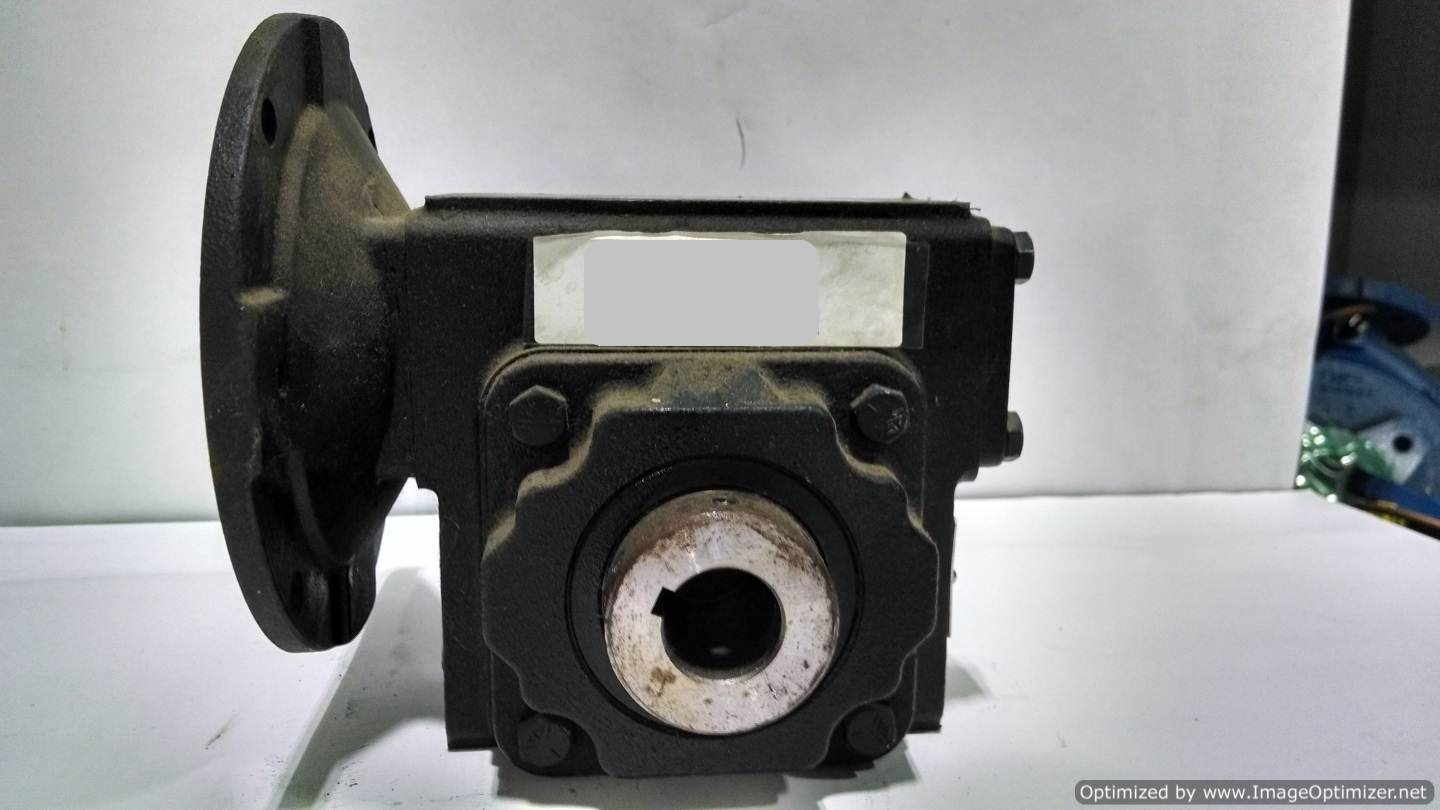 Image E20MDSR-15-DLR 140TC Reducer (5 Available) 678579