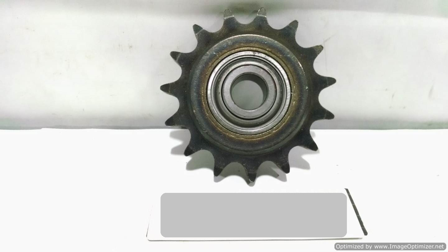 Image MARTIN 50BB15H Sprocket (Lot Of 19) 678645