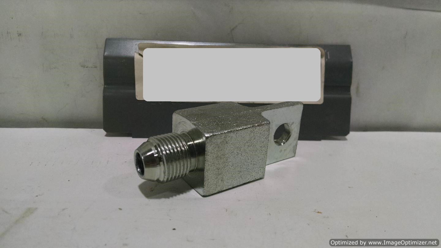 Image ALTA LIFT 9532801201 Fitting (Lot of 11) 678683