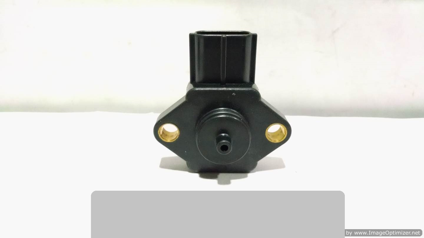 Image ALTA LIFT 9042508080 Pressure Switch (Lot of 2) 678707