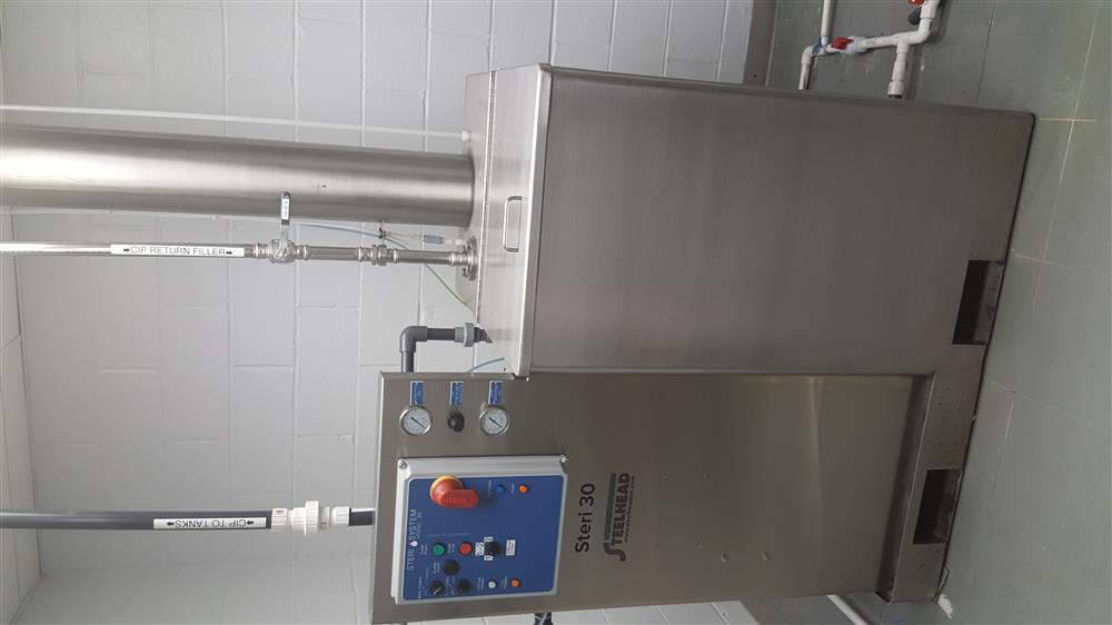 Image Norland Ozone Generator 680018