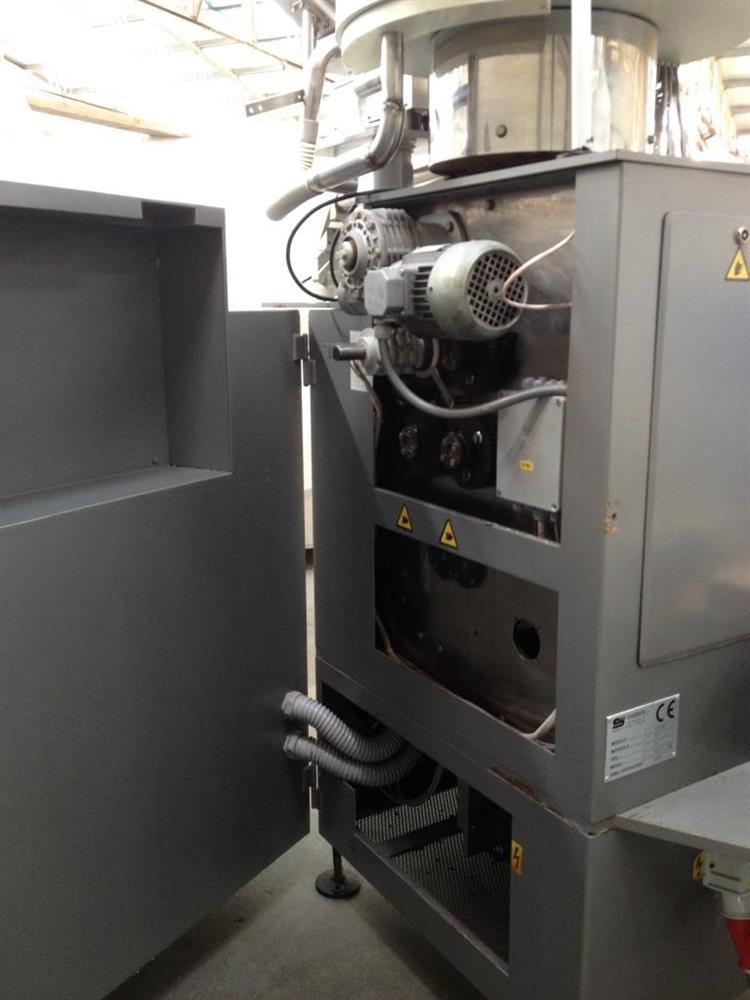 Image PACKSERVICE STRIP S4 Strip Packing Machine 1388322