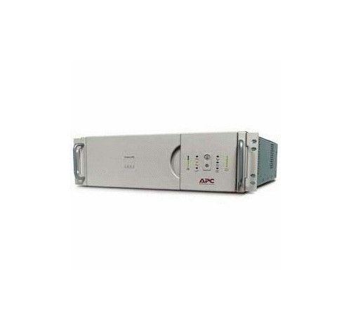 APC Smart UPS 3000 (Fair)