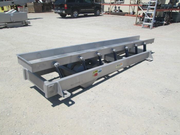Image KEY Iso-Flo 603421-1 Shaker 680300