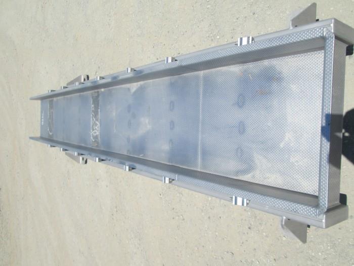 Image KEY Iso-Flo 603421-1 Shaker 680301