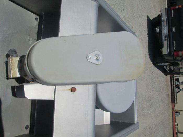 Image KEY Iso- Flo 43084-1 Shaker 680302
