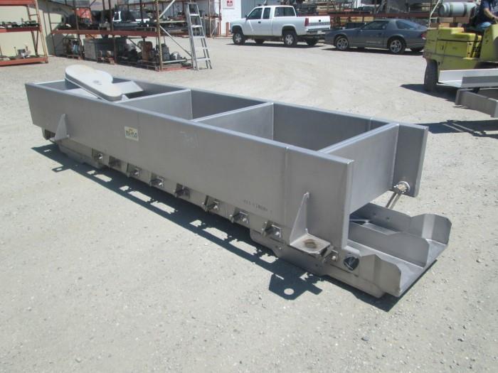 Image KEY Iso- Flo 43084-1 Shaker 680304