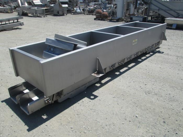 Image KEY Iso- Flo 43084-1 Shaker 680305