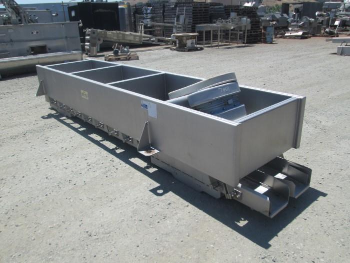 Image KEY Iso- Flo 43084-1 Shaker 680306