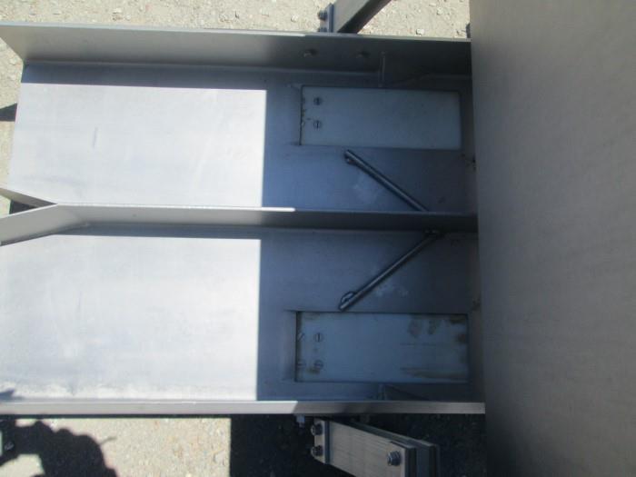 Image KEY Iso-Flo 423825-1 Shaker 680312