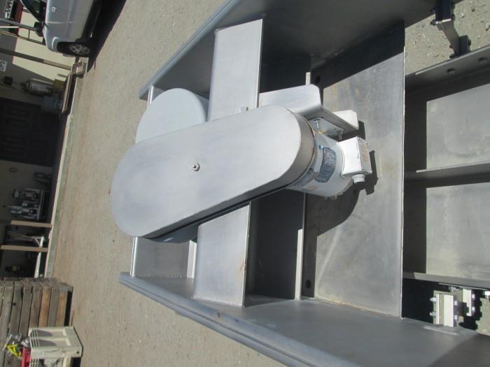 Image KEY Iso-Flo 423825-1 Shaker 680316