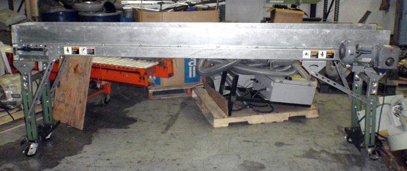 Image Flat Conveyor 680407