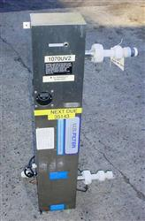 232960 - AQUAFINE CORP Ultraviolet Disinfection Unit