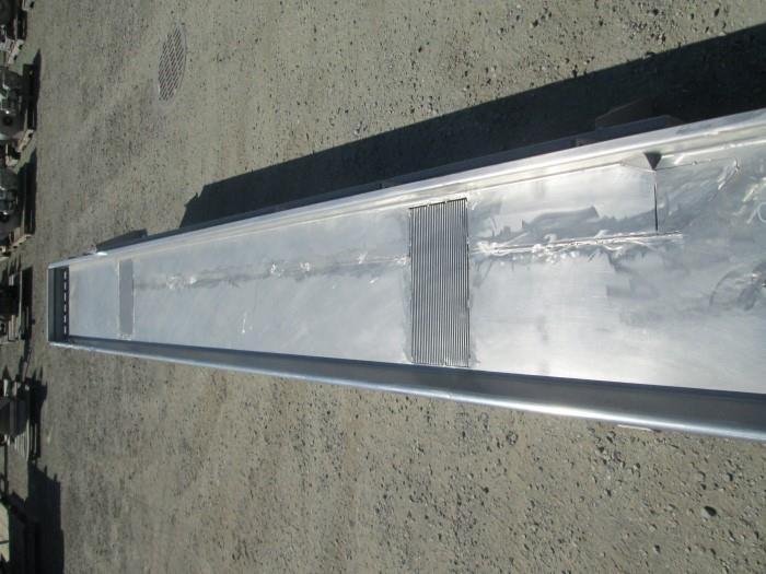 Image KEY ISO FLO 425063-1 Shaker 681124