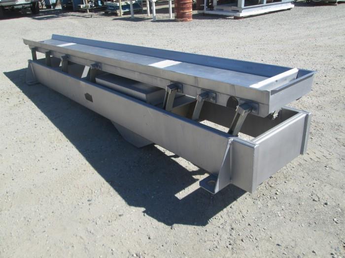Image KEY ISO FLO 425063-1 Shaker 681125