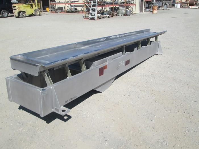 Image KEY ISO FLO 425063-1 Shaker 681127