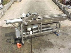 Image Semi Automatic Cheese Block Cutter 681343