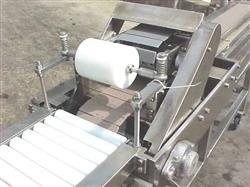 Image Semi Automatic Cheese Block Cutter 1004866