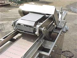 Image Semi Automatic Cheese Block Cutter 1004867
