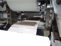 Image Semi Automatic Cheese Block Cutter 1431029