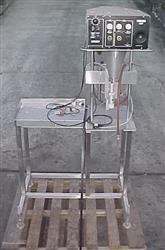 Image KALISH  Semi-Automatic Plugger 852564