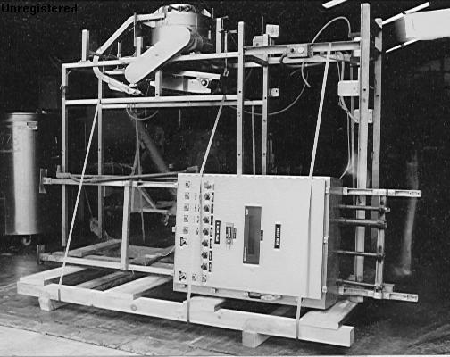 Image 5 Gallon PERL MACHINERY Bottling Line 759180