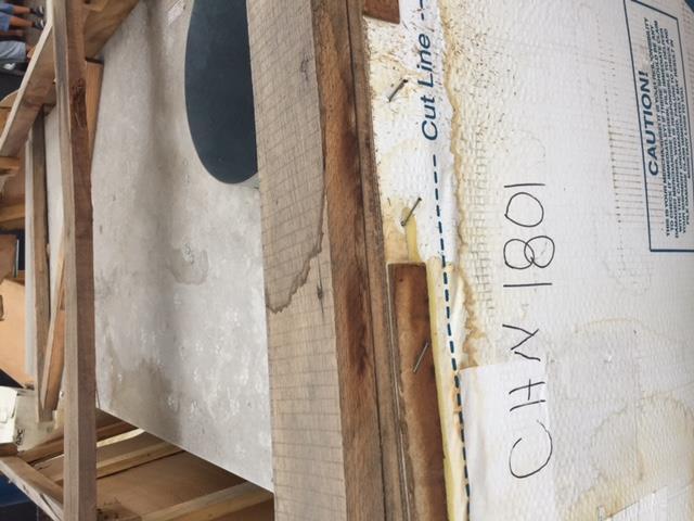 Image LOCHINVAR Copper-Fin II Boiler 686798