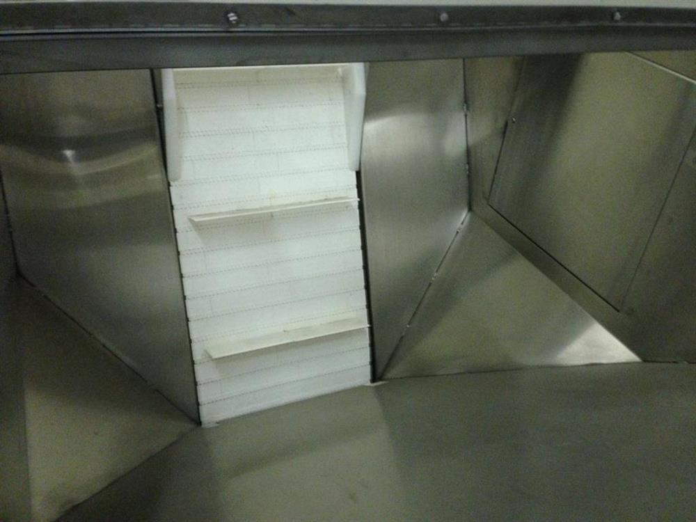 Image Hopper Escalator 683420