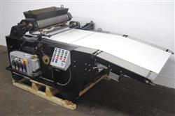 236055 - APV 39 Wire-Cut Extruder