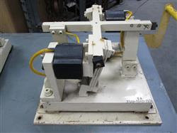 236103 - 15In Inch Vibratory Bowl Feeder Base
