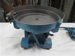 236109 - 17In Bowl Feeder