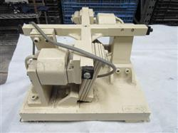 236110 - 18 Cw 18In Vibratory Bowl Feeder Base