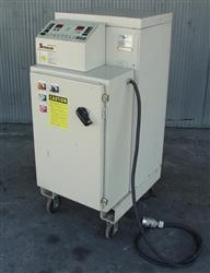 236436 - 9 KW STERLCO Water Temperature Control Unit