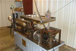 236455 - Bite Size Mint Line