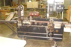 236491 - FMC 2W6 Horizontal Wrapper