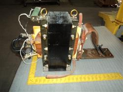 236872 - CHUO SEISAKUSHO Welding Welder Power Transformer